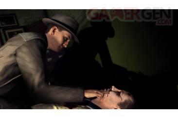 LA-Noire_02-04-2011_screenshot-6