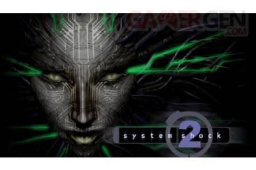 irrational_games_system_shock system-shock-2
