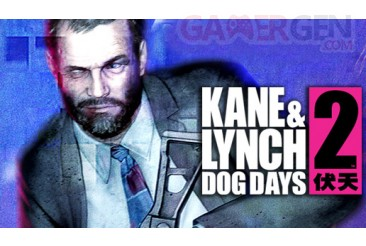 Kane-and-Lynch-2-Dog-Days-0