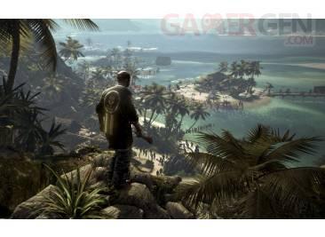 dead-island-captures-screenshots-17022011-005