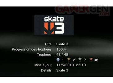 Skate-3-trophee-liste- 1