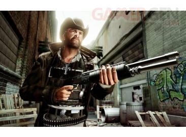 call-of-juarez-the-cartel-captures-screenshots-07022011-001
