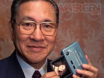 norio-ohga-pdg-president-sony-photo-24042011