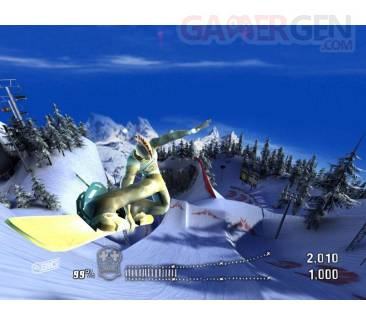 ssx04