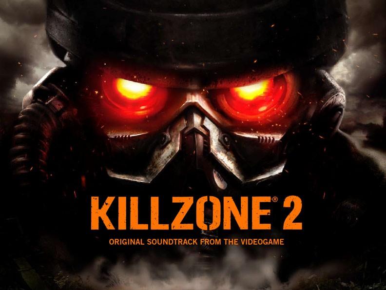 killzone_2_ost
