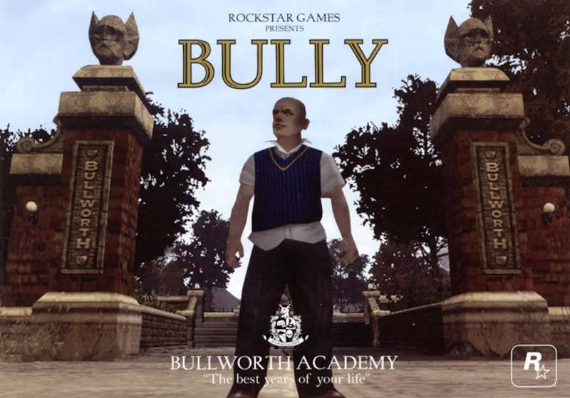 bully22