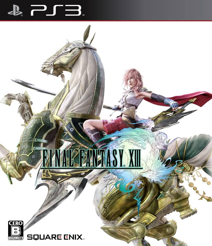Final-Fantasy-XIII_2009_jaquette