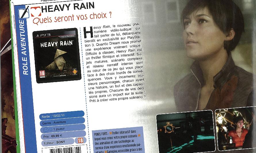 heavy_rain_grossiste_francais