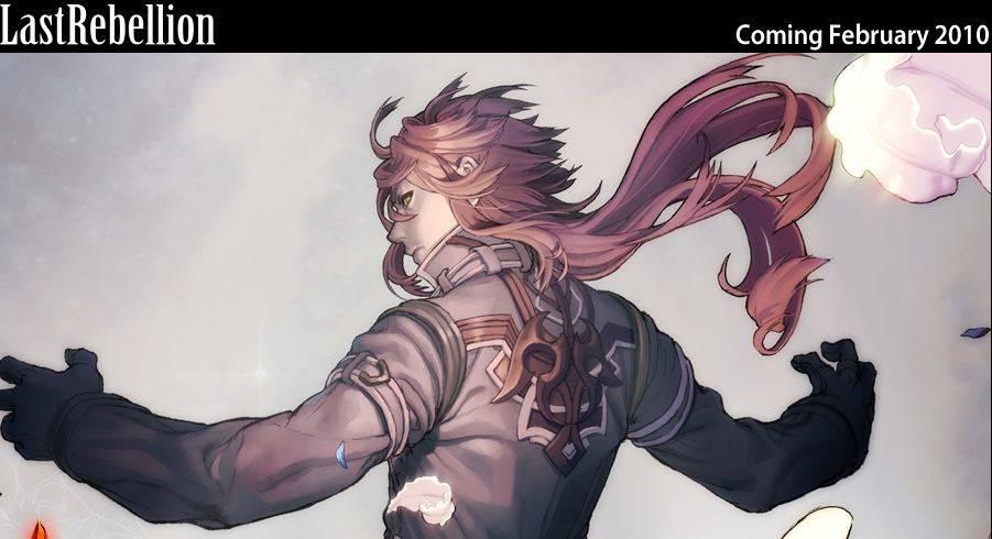 last_rebellion_02