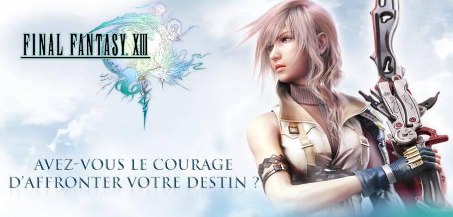 FFXIII_ban_fr