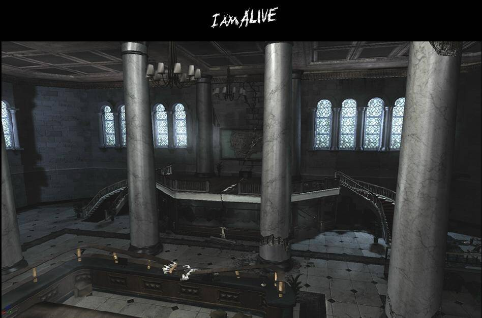I-Am-Alive01