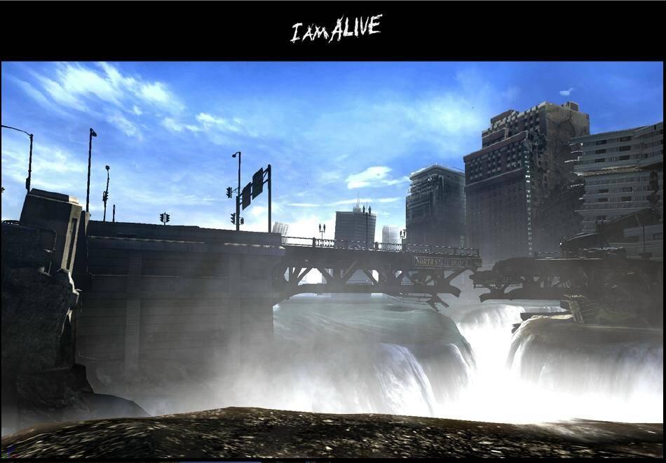 I-Am-Alive07