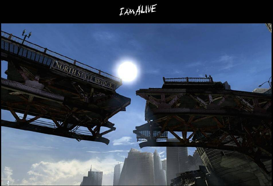 I-Am-Alive04