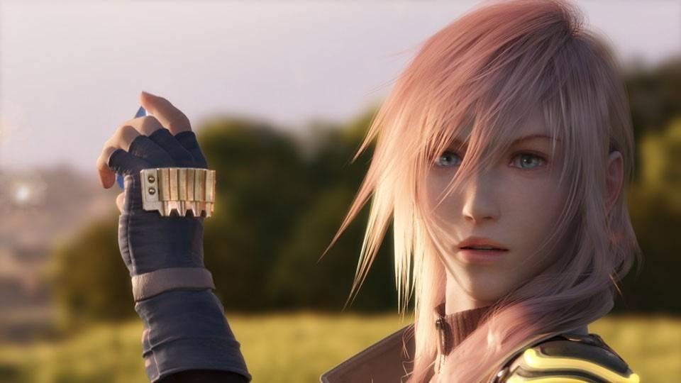ffxiii_Final_Fantasy_XIII ffxiii2