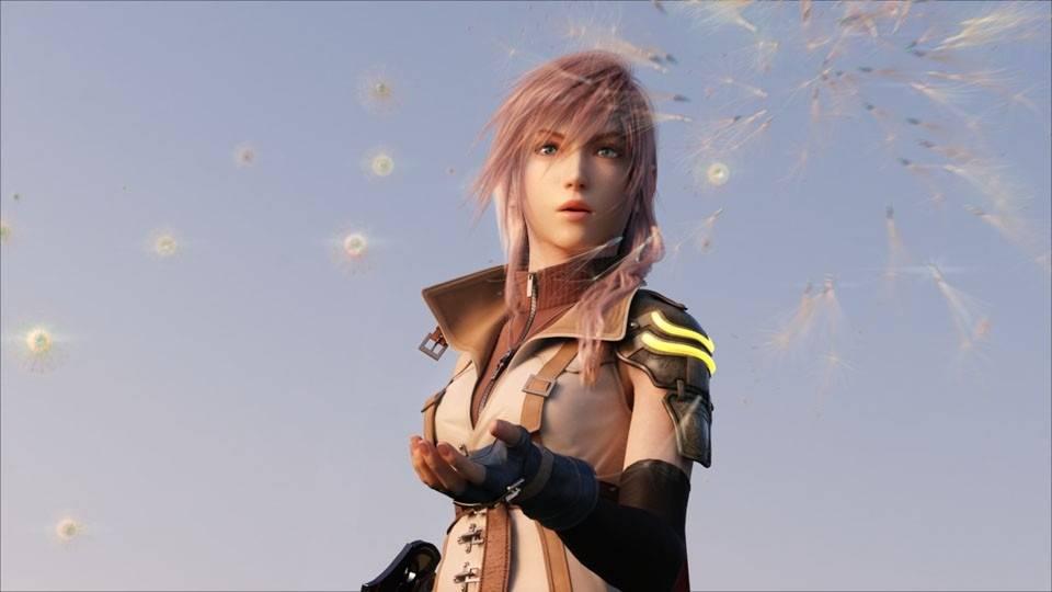 ffxiii_Final_Fantasy_XIII ffxiii3