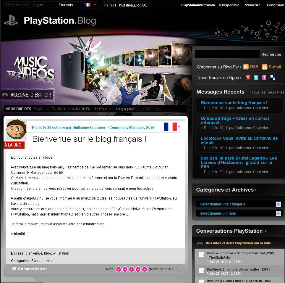 blog_playstation_francais_lancement