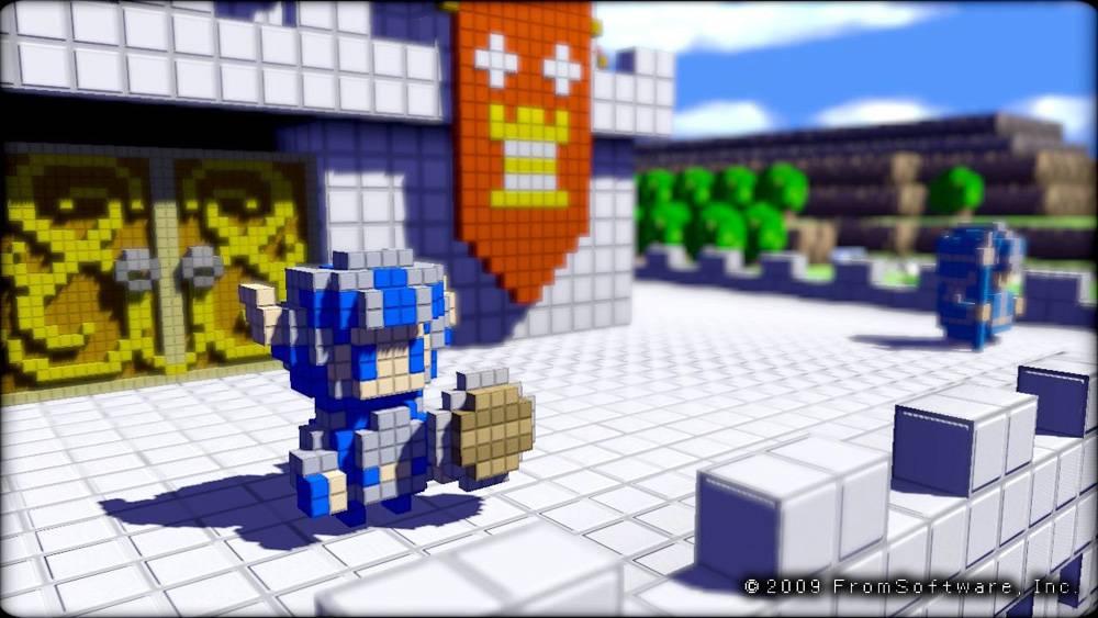 3ddotgameheroes_01
