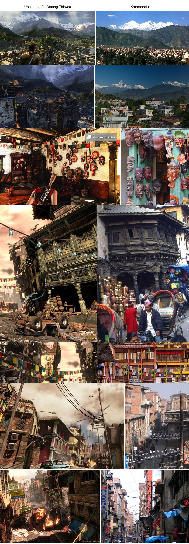 uncharted2kathmandu