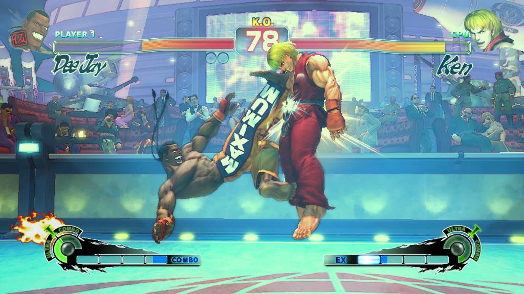 super_street_fighter_iv_20091117_08