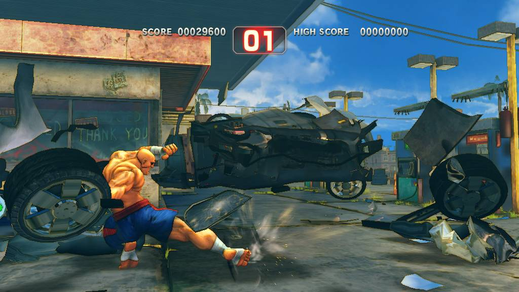 super_street_fighter_iv_20091117_01