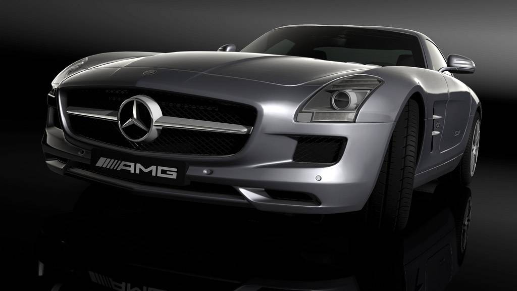 Gran_Turismo_5_GT5_Mercedes_SLS_AMG_screen4