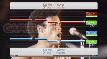 singstar-singstore-boney-m-capture-screenshot-25072011
