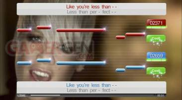 singstar-singstore-pink-capture-screenshot-09082011