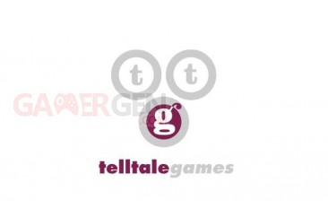 telltale-games-logo-20022011