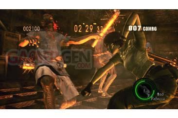 Resident_Evil_5_Gold_Rebecca_06