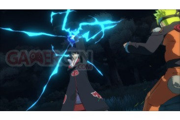 Naruto_Shippuden_Ultimate_Ninja_Storm_2_02