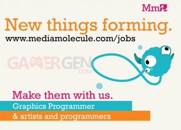 image-recrutement-media-molecule-mm-graphistes-programmeurs-artistes-nouvelles-idees-01072011