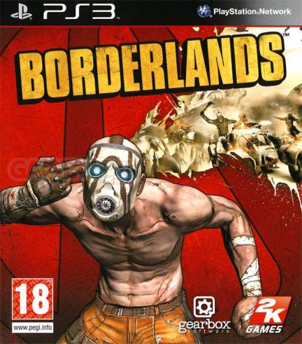 borderlands_jaquette