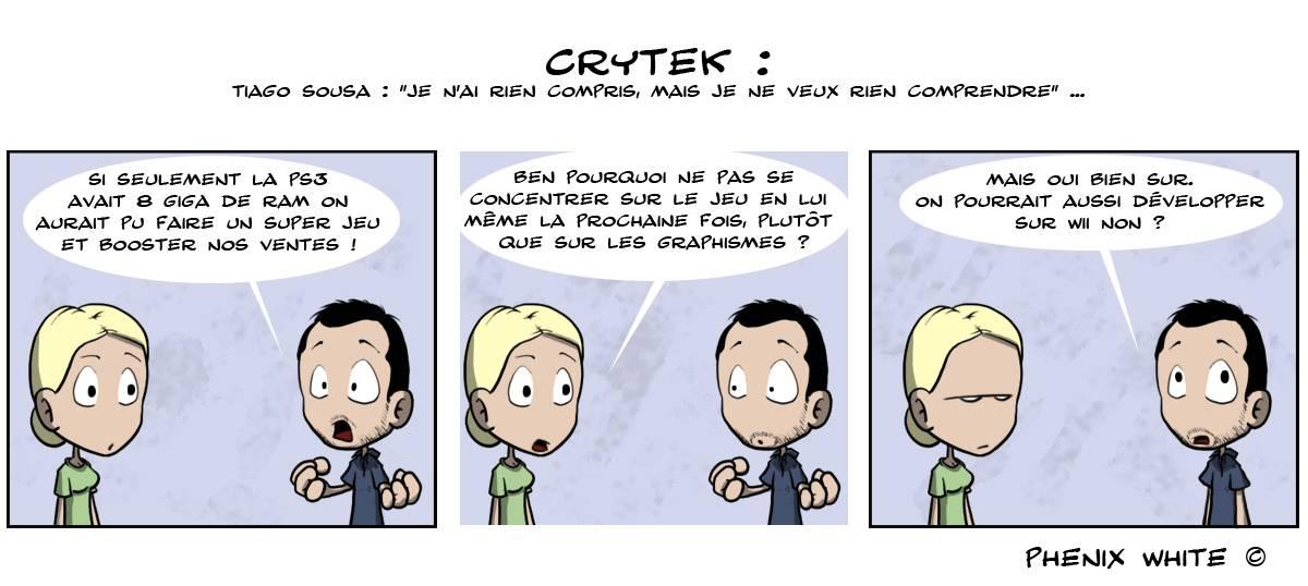 Actu-en-dessin-PS3-Phenixwhite-Crytek-Crysis-2-RAM-24042011