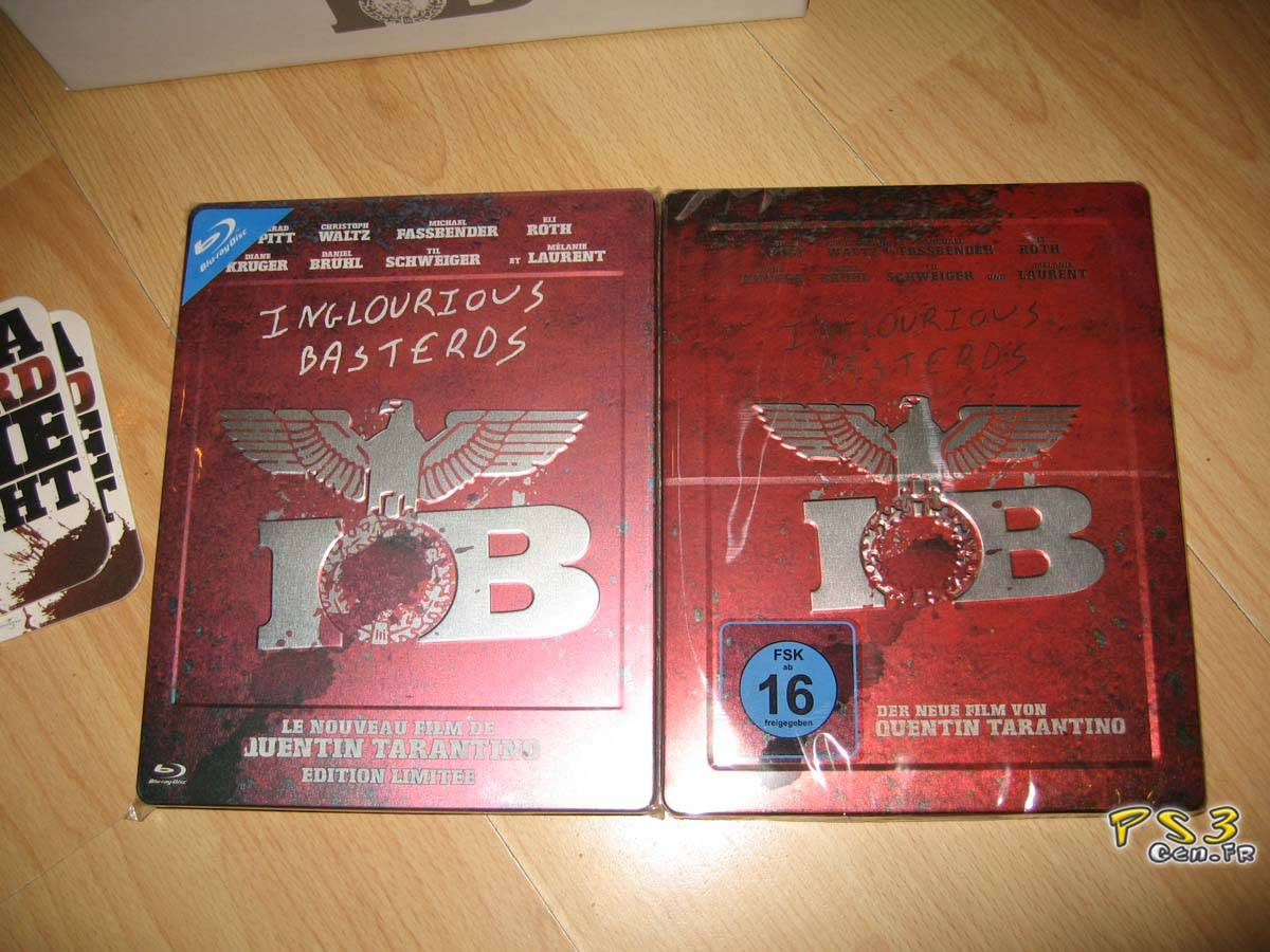 Bluray_inglorious_basterds_collector (14)