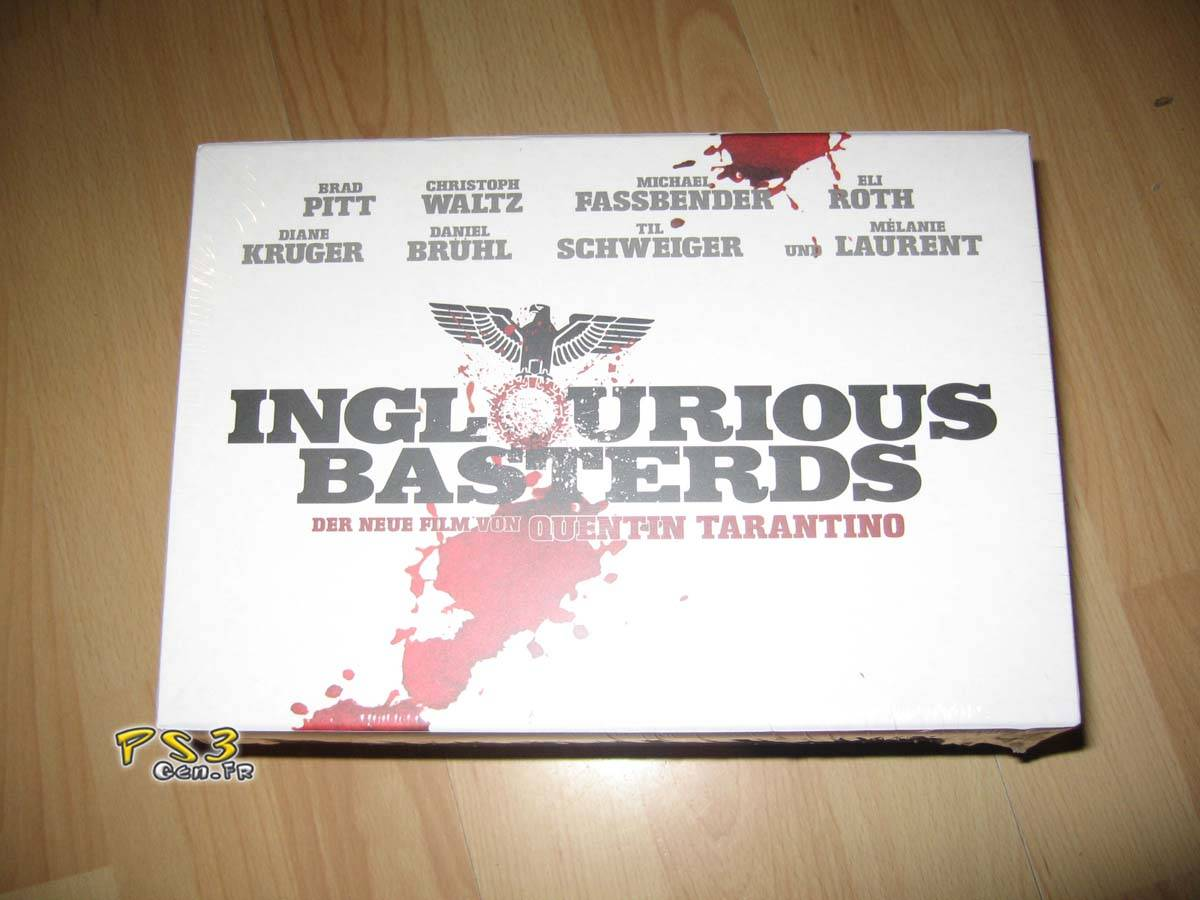 Bluray_inglorious_basterds_collector (2)