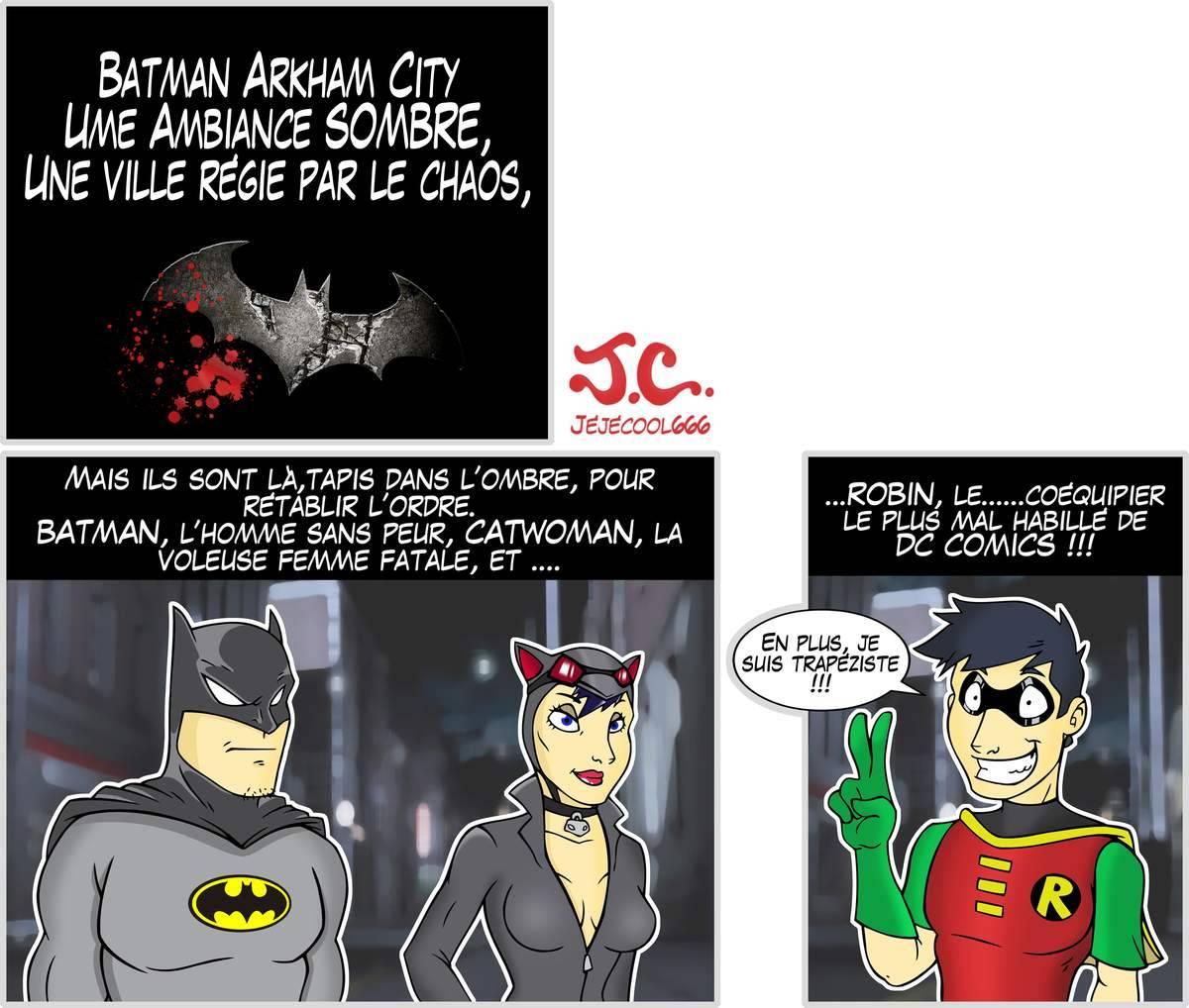 Actu-en-dessin-PS3-Jejecool666-Batman-Arkham-City-Robin-1200x1018-27062011