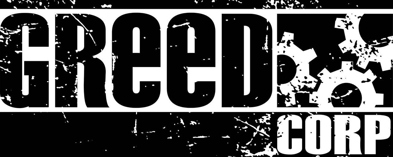 greed-corp-logo