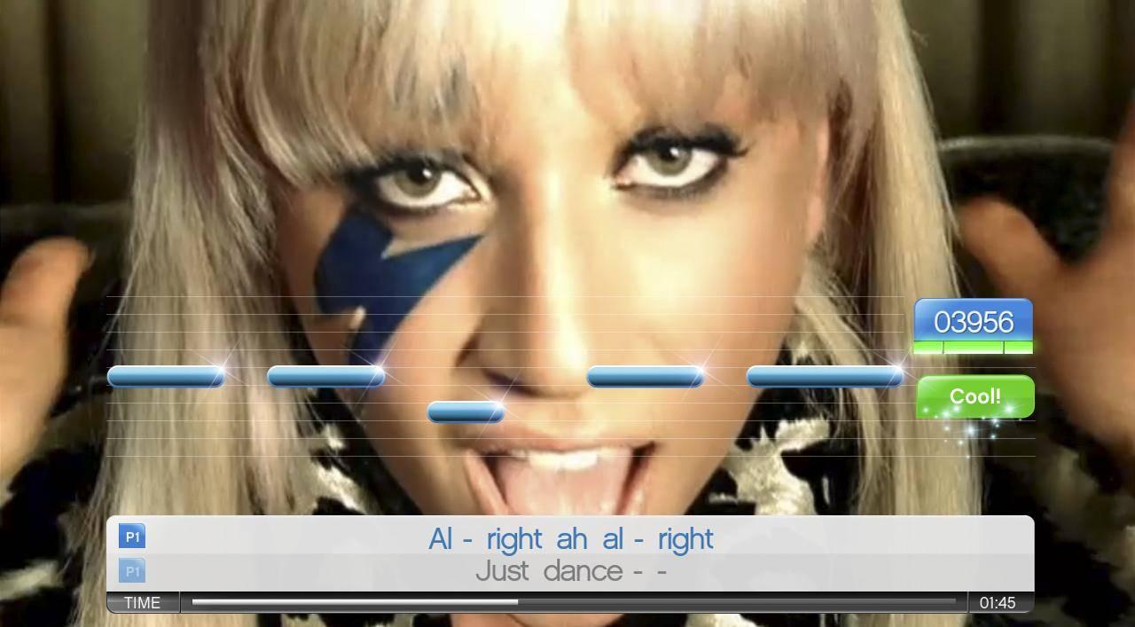 singstore-singstar-lady-gaga-just-dance