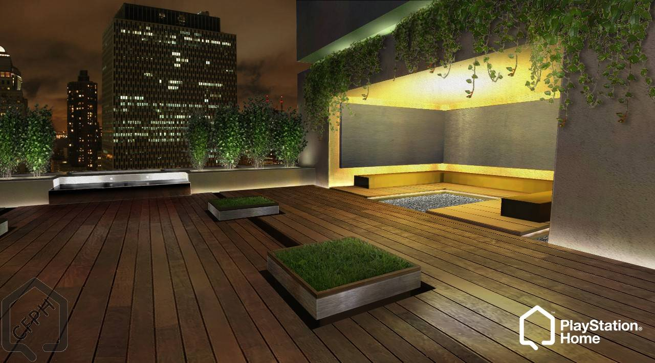appartement-avec-terrasse-1