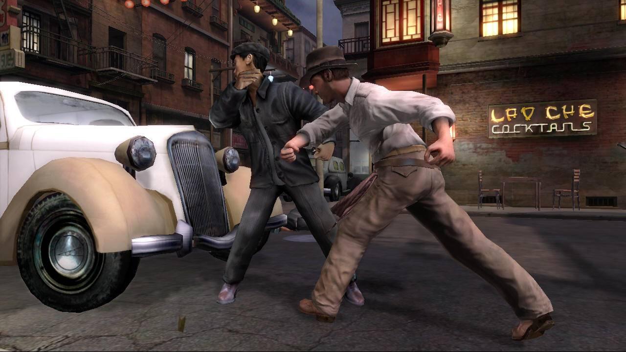 Indiana Jones 11