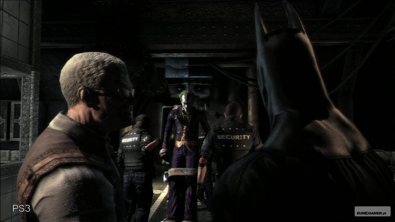 Batman-comparatif-ps3-3
