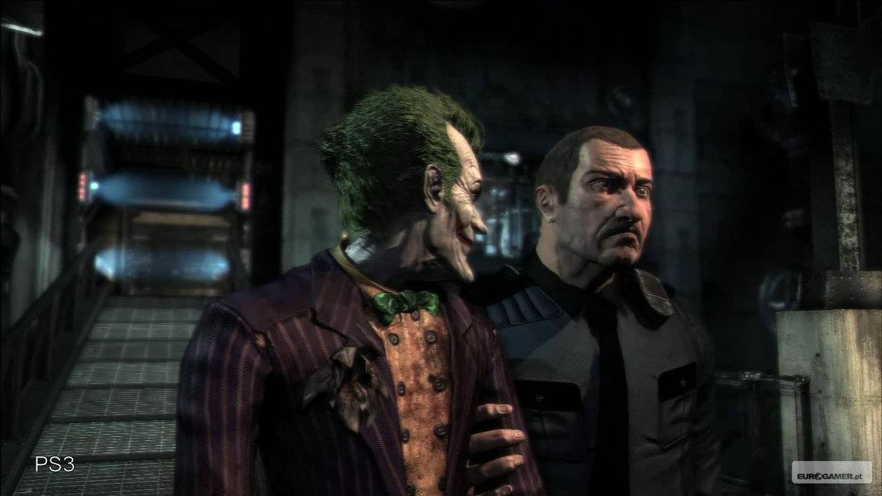Batman-comparatif-ps3-5