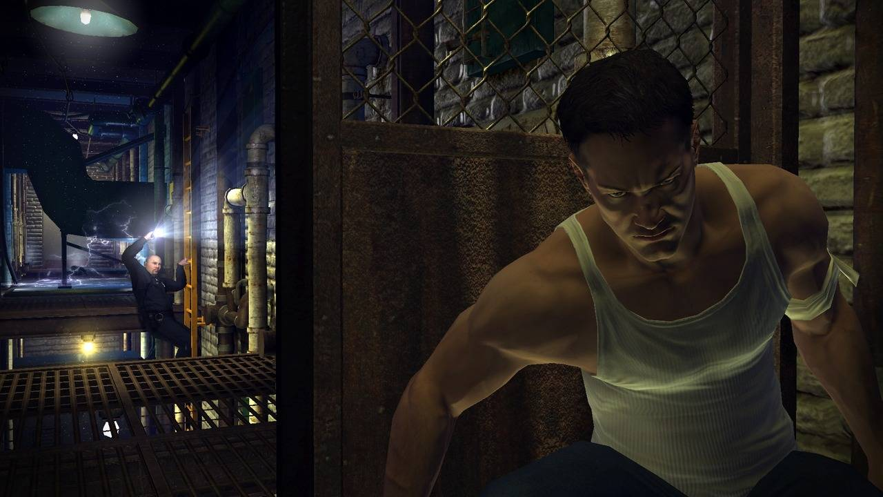 prison-break002