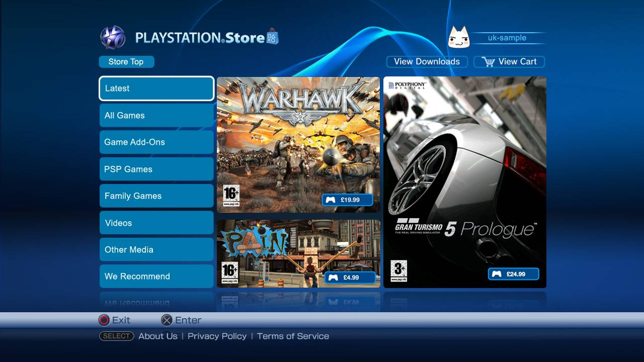 playstation-store-v2