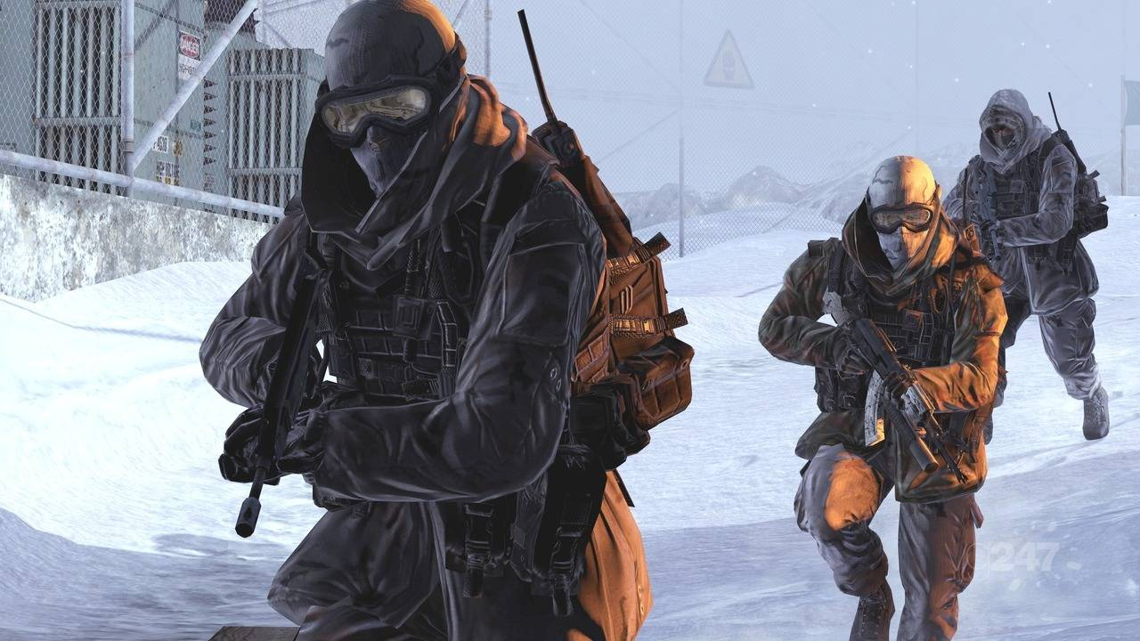 call_of_duty_modern_warfare_2_01