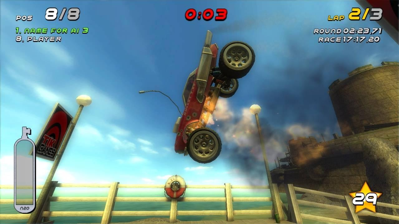 smash_cars_01