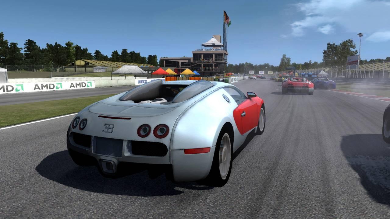 supercar-challenge-veyron