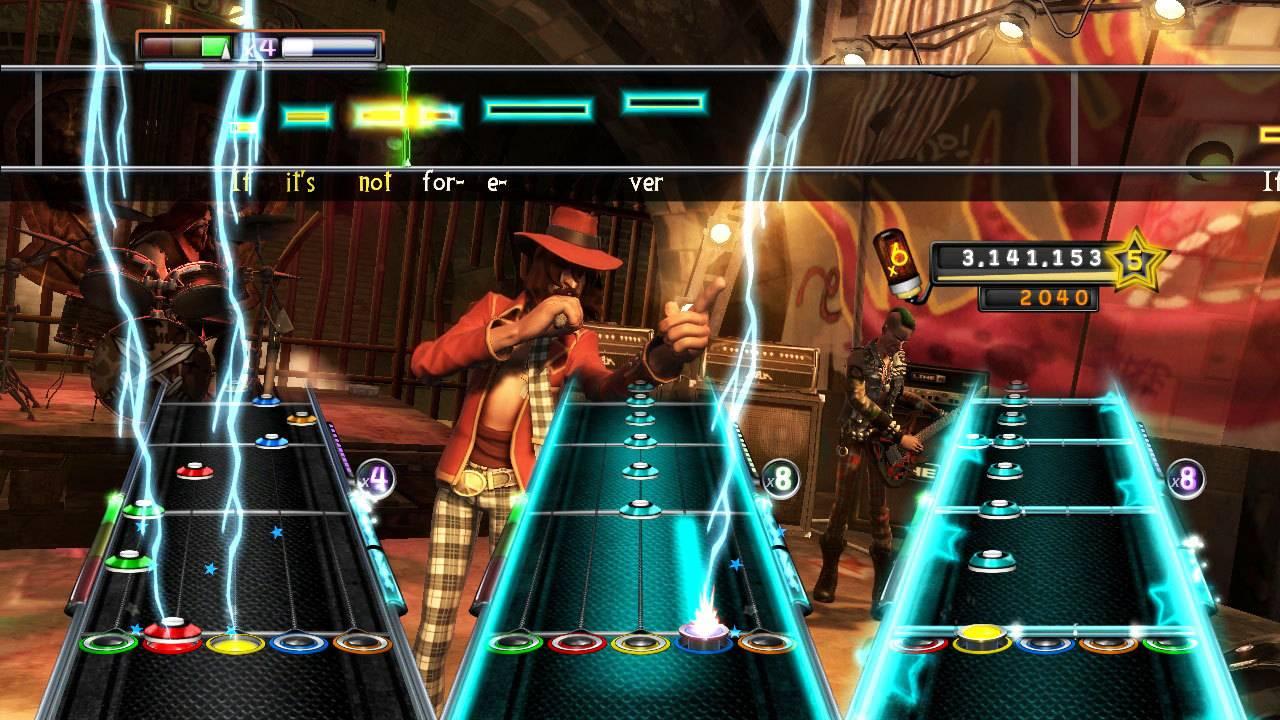 guitar-hero-5_2
