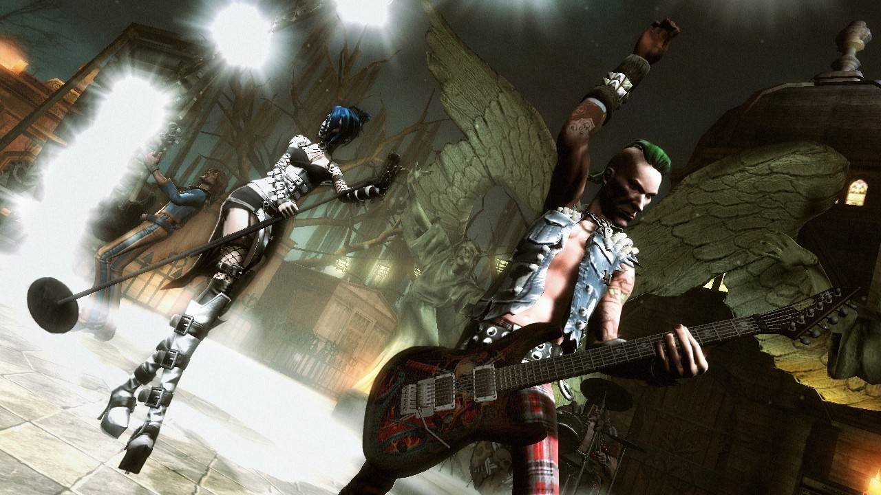 guitar-hero-5-01