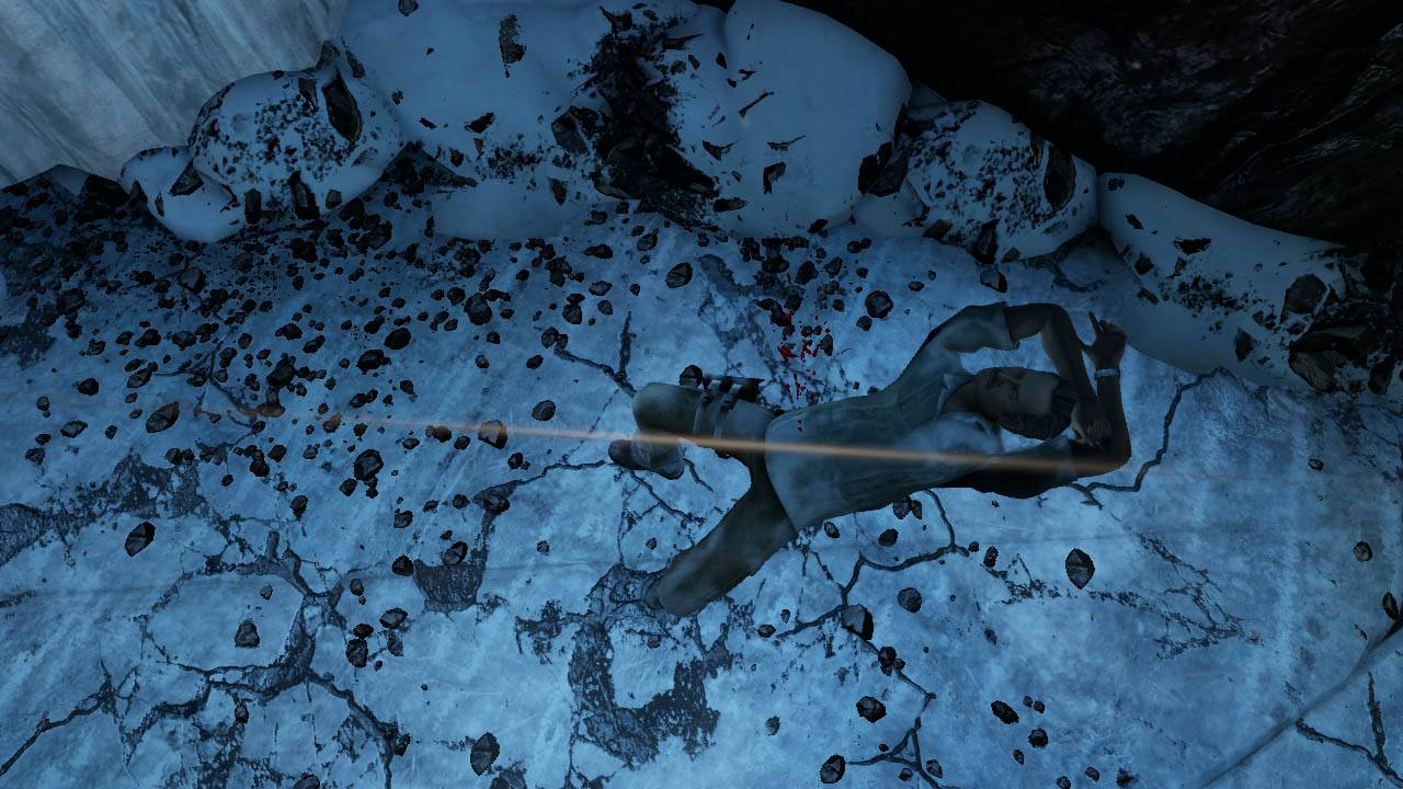 uncharted 2 insolite 4